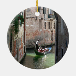 Venecia hermosa Italia Adorno