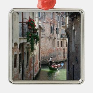 Venecia hermosa Italia Ornatos