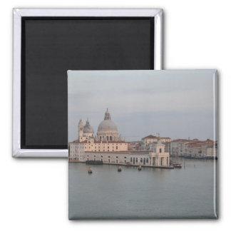 Venecia Imanes De Nevera