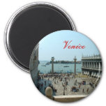 Venecia Iman De Nevera