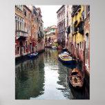 Venecia Impresiones