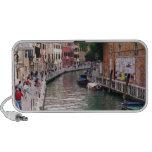 Venecia, Italia Altavoces De Viajar