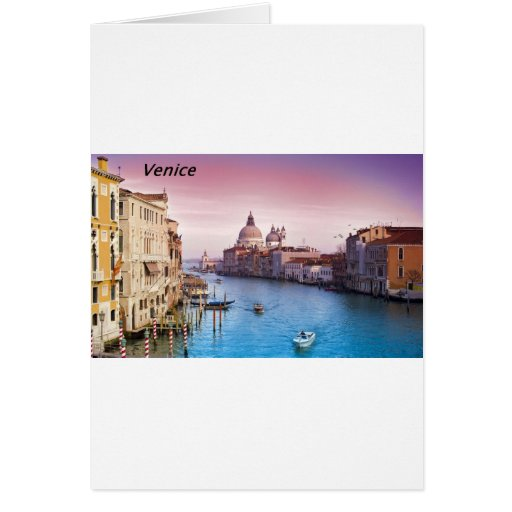 Venecia (Italia) - Angie.JPG Felicitaciones