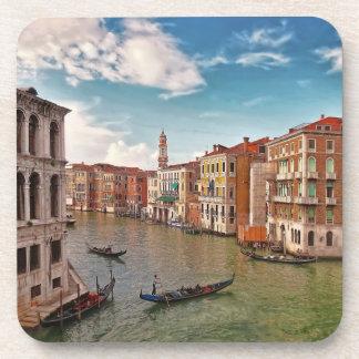 Venecia, Italia Posavaso