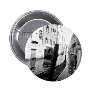 Venecia Pin Redondo 5 Cm