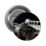 Venecia Pin