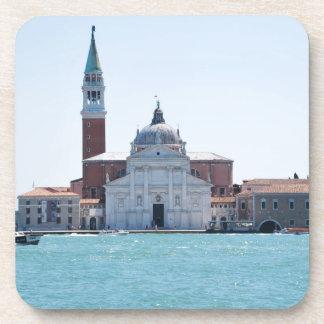 Venecia Posavaso