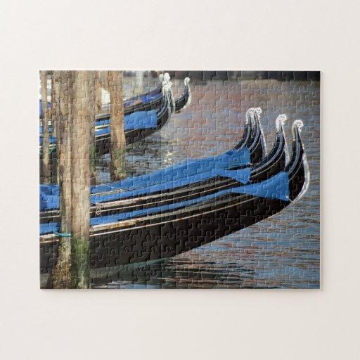 Venecia Puzzle