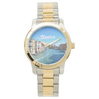 Venecia Relojes