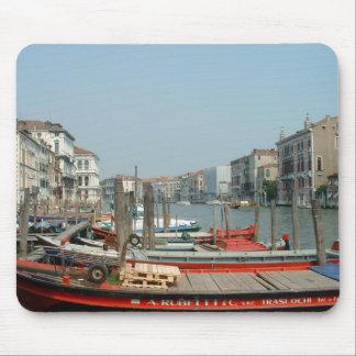 Venecia Tapetes De Ratones