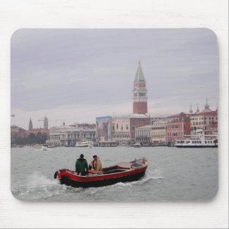 Venedig Mouse Pad