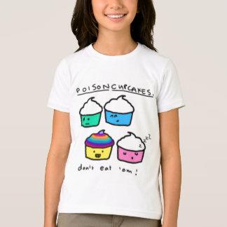 veneno-magdalenas camisas
