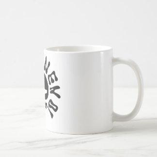 Veneno Mug