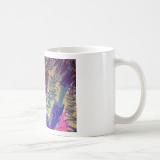 Venerated Vigilance Coffee Mug