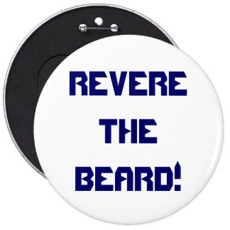 Venere la barba pins