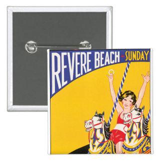 Venere la playa domingo pins