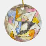Venere Ornamentos De Reyes Magos
