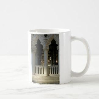 Venetian Art Coffee Mug