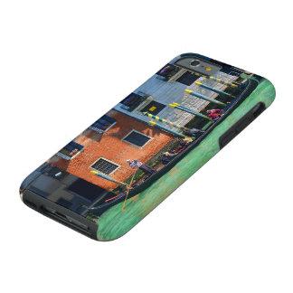 Venetian gondolier tough iPhone 6 case