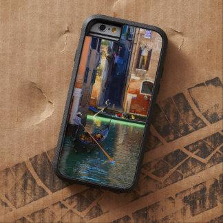 Venetian gondoliers tough xtreme iPhone 6 case