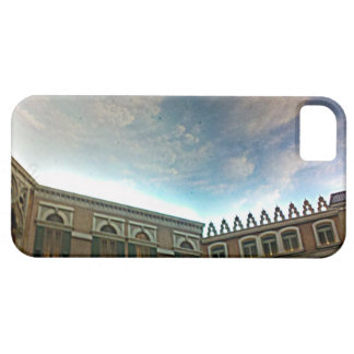 Venetian Hotel of Macau iPhone SE/5/5s Case