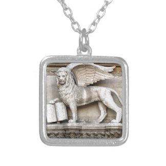 Venetian Lion Jewelry