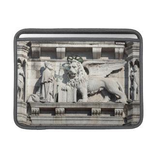 Venetian Lion Sleeve For MacBook Air