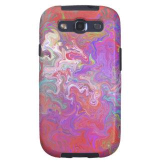 Venetian paper galaxy s3 cover