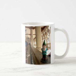 Venetian Walk Coffee Mug