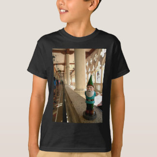 Venetian Walk T-Shirt