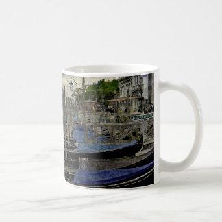 venezia2 coffee mug