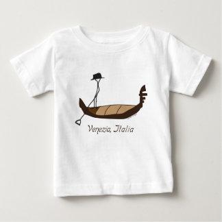Venezia Baby T-Shirt