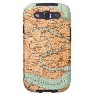 Venezia Samsung Galaxy S3 Case