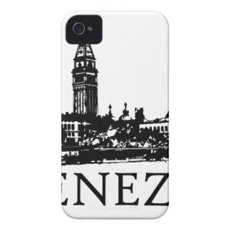 Venezia Case-Mate iPhone 4 Case