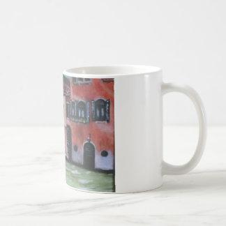 venezia del io e taza