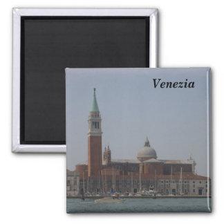 Venezia - iman