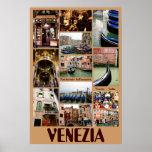 Venezia Impresiones