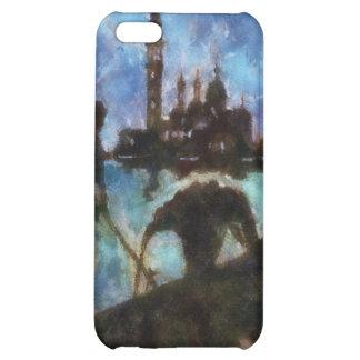 Venezia iPhone 5C Cover