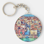 Venezia, Italia Llaveros Personalizados