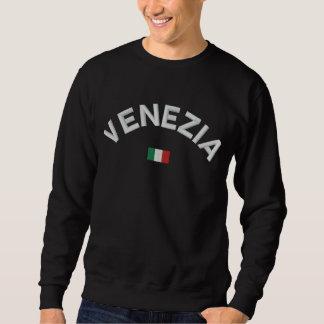 Venezia Italia sweatshirt - Venice Italy