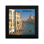 Venezia [kan.k] .JPG Cajas De Joyas