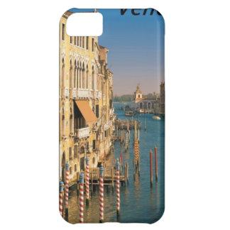 Venezia [kan.k] .JPG