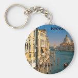 Venezia [kan.k] .JPG Llaveros Personalizados