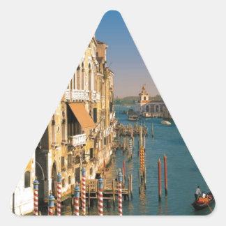 Venezia [kan.k].JPG Stickers