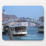 Venezia! Mouse Pads