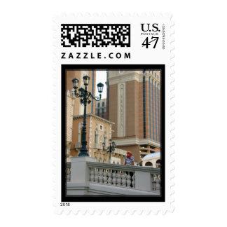 Venezia Postage