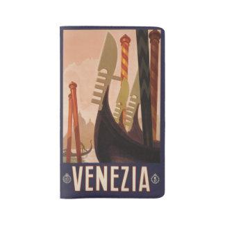 Venezia Venice custom notebook