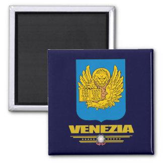Venezia (Venice) Magnet