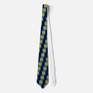 Venezia (Venice) Tie