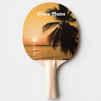 venezueala-3.jpg ping pong paddle